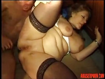 Mature Rough Anal: Free Mature HD Porn VideoxHamster milf - abuserporn.com