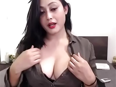 RCAMS•in  Indian Wife Anamika (SIGN UP FOR LIVE CAM GIRLS)