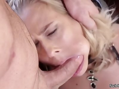 Father Fucks Mother and Daughter - https://familytabooxxx.blogspot.com