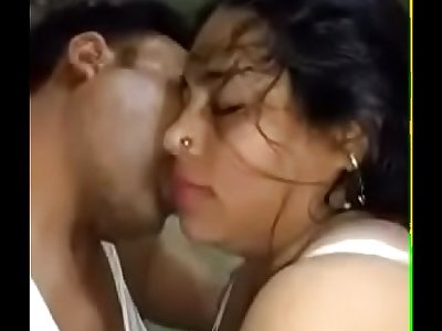 Hot indian desi aunty getting fuck by husband full link http://gestyy.com/wScbwI